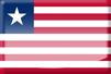 Flag11Liberia