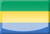 Flag12Gabon