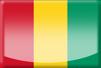 Flag13Republic que De Guinee