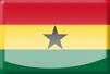 Flag14Ghana