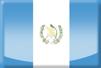 Flag16Guatemala