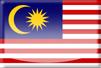 Flag1Malaysia