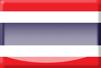 Flag2Thailand
