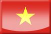 Flag4Vietnam