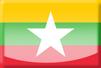 Flag5Myanmar