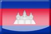 Flag6Combodia