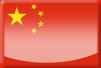 Flag7China