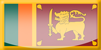 Flag8Sri Lanka