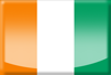 Flag9IvoryCoast